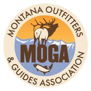 Montana Outfitters & Guides Association profile photo