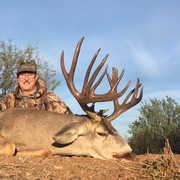 Macho Grande Hunts profile photo