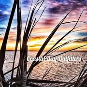 Coastal Bay Outfitters