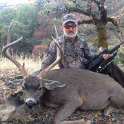Lockwood Hunting Services profile photo