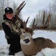 Slough Bottom Trophy Hunts profile photo