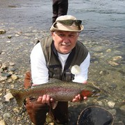 TroutChasers profile photo