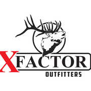 X Factor Outfitters profile photo