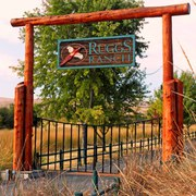 Ruggs Ranch Hunting Preserve profile photo