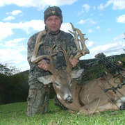 Pipeline Ridge Hunting Preserve profile photo