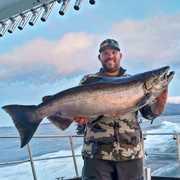 Ketchikan Fishing Company profile photo