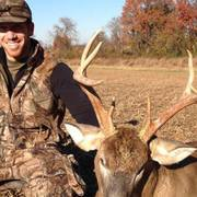 Hammer Hollow Outfitters (HHO) profile photo