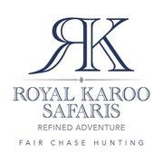 Royal Karoo Safaris