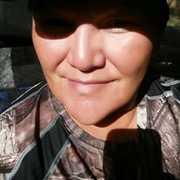 Yvonne Alvarez profile photo