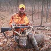 Happy Hollow Hunts, Inc profile photo