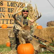 Chariton Valley Outfitters profile photo