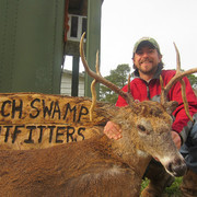 Beech Swamp Outfitters profile photo