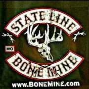 State Line Bone Mine profile photo