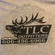 TLC Outfitters profile photo