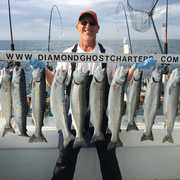 Diamond Ghost Charters profile photo