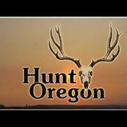 Hunt Oregon, LLC