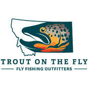 Trout On The Fly profile photo