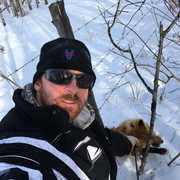 Tim Sigfusson profile photo