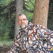 Bruce Cooper profile photo