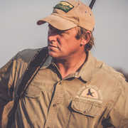 Clark Purvis profile photo