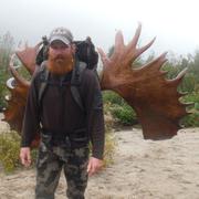 Drew Hilterbrand profile photo
