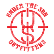 Under The SON Outfitters profile photo
