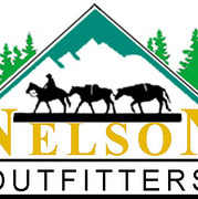 Nelson Outfitters profile photo