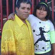 Jose Vazquez profile photo