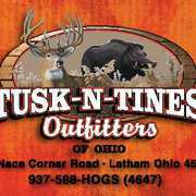 Tusk N TInes Outfitters Of Ohio profile photo