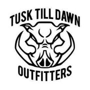 Tusk Till Dawn Outfitters profile photo