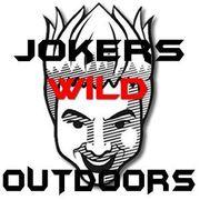Jokers Wild Outdoors profile photo