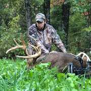 Driftless Region Outfitters profile photo