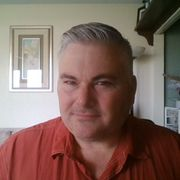 Robert McNaughton profile photo