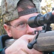 Jason Daubert profile photo