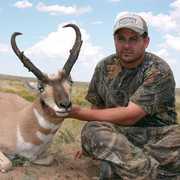 Hunters New Mexico profile photo