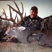 Doug Arnold profile photo