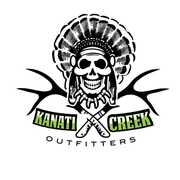 Kanati Creek Outfitters profile photo