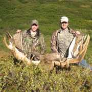 Full Scope Outfitters profile photo