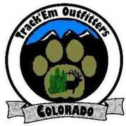 Track 'Em Outfitters, LLC