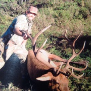 Sudden Impact Outfitters, LLC  profile photo