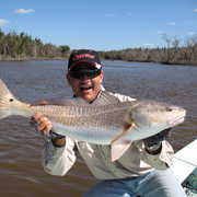 Fishing Adventure Charters LLC profile photo
