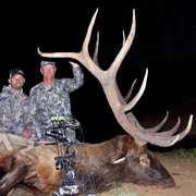 A3 Trophy Hunts, LLC profile photo