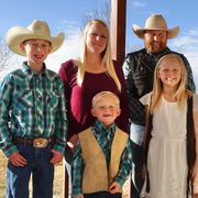 Allout Outfitters profile photo
