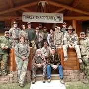 Turkey Track Club Guide Service profile photo