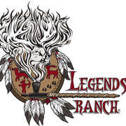 Legends Ranch profile photo