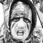 Mike Savage profile photo