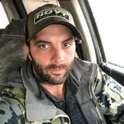 Marc Girard profile photo