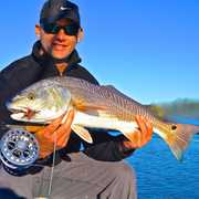 Savannah Fly Fishing Charters profile photo