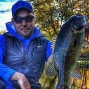 Jason Shay (Susquehanna River Guide) profile photo