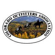 Colorado Outfitters Association profile photo